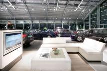 251557 Audi & VW Pouw Zwolle
