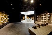 AtexLicht showrooms (88)