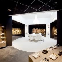 AtexLicht showrooms (95)