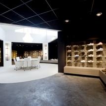 AtexLicht showrooms (96)