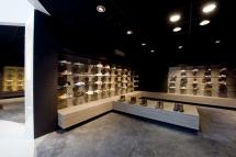 AtexLicht showrooms (97)