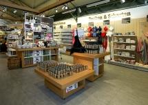 AtexLicht winkels (14)