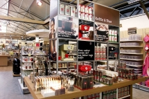 AtexLicht winkels (15)