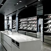 AtexLicht winkels (49)