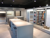 AtexLicht winkels (5)
