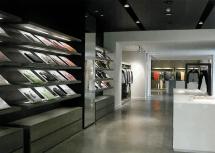 AtexLicht winkels (50)