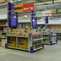 AtexLicht winkels (54)