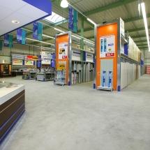AtexLicht winkels (61)
