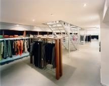 AtexLicht winkels (62)