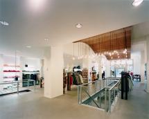 AtexLicht winkels (63)