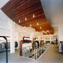 AtexLicht winkels (64)