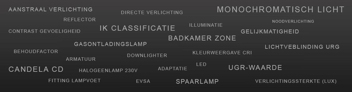 Licht ABC – AtexLicht