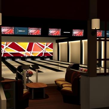 atexlicht-bowlingcentra-1