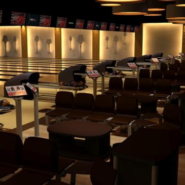 atexlicht-bowlingcentra-12