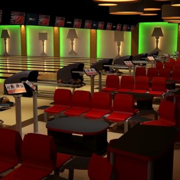 atexlicht-bowlingcentra-17