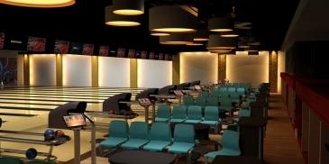 atexlicht-bowlingcentra-40