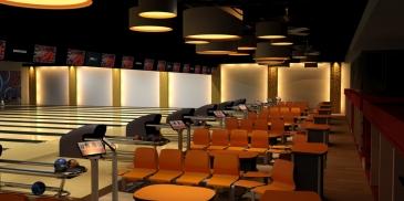 atexlicht-bowlingcentra-43