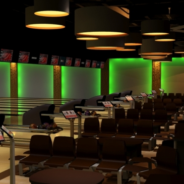 atexlicht-bowlingcentra-46