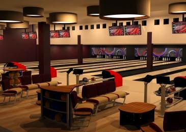 atexlicht-bowlingcentra-52