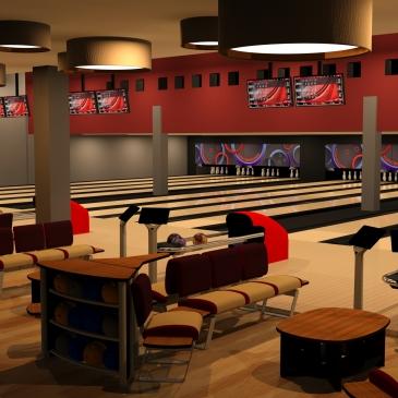 atexlicht-bowlingcentra-55