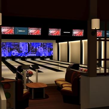 atexlicht-bowlingcentra-6