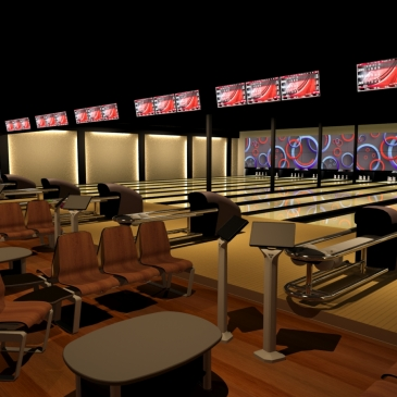 atexlicht-bowlingcentra-68