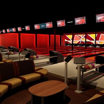 atexlicht-bowlingcentra-81