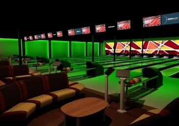 atexlicht-bowlingcentra-84