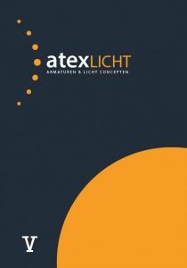 atexLicht pdf catalogus 5