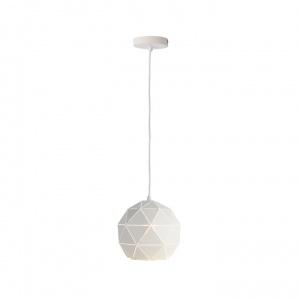 hanglamp bol