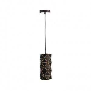 hanglamp koker