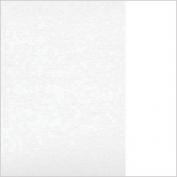 (01) 66.8003.01 White