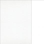 (01) 66.8016.01 White
