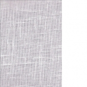VPF 6699.8217.01 White