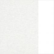 (03) 66.8003.21 Off white