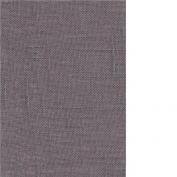 (04) 6699.8217.81 Grey