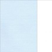 (07) 66.8016.37 Baby blue