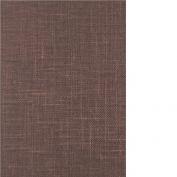 (08) 6699.8217.77 Dark brown