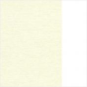 (09) 66.8003.22 Vanilla cream