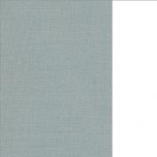 (09) 66.8016.34 Ice blue