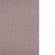 VPF 6699.8217.82 Brown-grey (taupe)