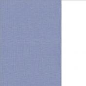 (10) 66.8016.24 Lavender blue