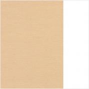 (12) 66.8003.86 Sand beige