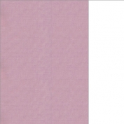 (12) 66.8016.27 Lilac-purple
