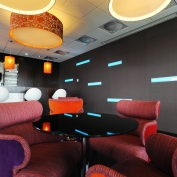 120397 Rabobank Amerstreek Energy cafe (15)