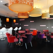 120397 Rabobank Amerstreek Energy cafe (4)