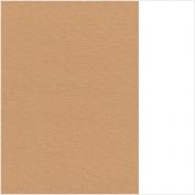 (14) 66.8003.87 Dark beige