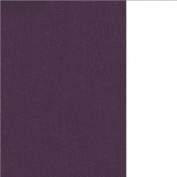 (15) 66.8016.29 Dark purple