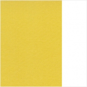 (17) 66.8003.03 Sunny yellow
