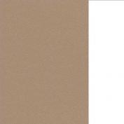 (17) 66.8016.05 Liver-cacao